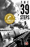 Image of The 39 Steps (mousecatcher Classics)