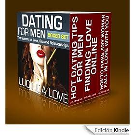 massage mora dating tips för män