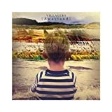 Villagers Villagers: Awayland [CD]