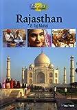 echange, troc Rajasthan: Taj Mahal
