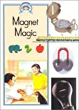 img - for Magnet Magic Sb (Read All about It) book / textbook / text book