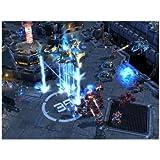 Achetez Starcraft II : Wings of Liberty [import anglais]