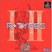 ~R's BEST~R・TYPES