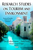 Research Studies on Tourism and Environment (Tourism and Hospitality Development and Management)