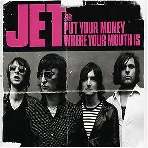 Image de Jet