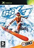 Cheapest SSX 3 on Xbox