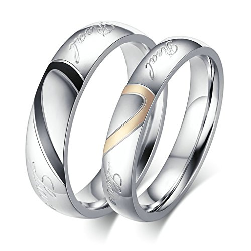 bishilin-acier-inoxydable-puzzle-coeur-grave-real-love-engagemang-bague-mariage-bande-pour-femme-tai