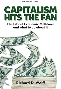 essay on economic meltdown Read this essay on financial meltdown come browse our large digital warehouse of free sample essays get the knowledge you need in order to pass your classes and more.