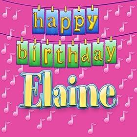 Happy Birthday Elaine Kezza S Mother Backyard Galah Cam