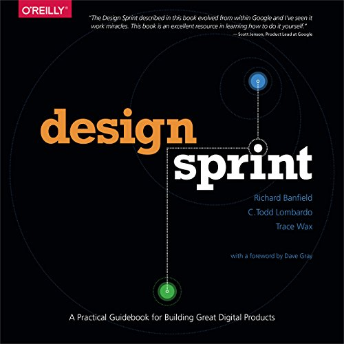 design-sprint-a-practical-guidebook-for-building-great-digital-products