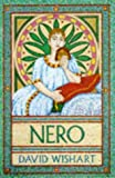 Nero (0340667028) by Wishart, David
