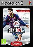 FIFA 14 - Platinum