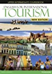 English for International Tourism New...