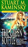The Rockford Files: The Green Bottle: One Cop's War Against The Mob