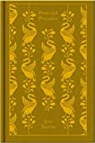 img - for Pride and Prejudice (A Penguin Classics Hardcover) book / textbook / text book
