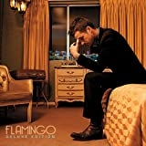 "Flamingo (Deluxe Version)von ""Brandon Flowers"""