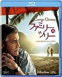 ファミリー・ツリー [Blu-ray]