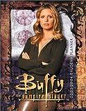 Buffy the Vampire Slayer: Student Planner 2003-2004