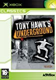 Cheapest Tony Hawk Underground [Classics] on Xbox