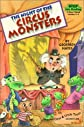Night of the Circus Monsters (Otto & Uncle Tooth Adventure)
