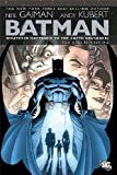 """Batman Whatever Happened to the Caped Crusader?"" av Neil Gaiman"