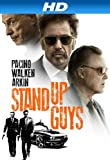 Stand Up Guys [HD]