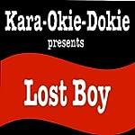 Lost Boy (Originally Performed by Rut...