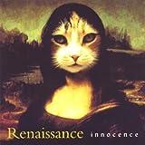 Innocence by Renaissance (1998-03-04)