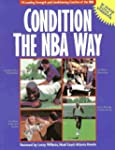 Condition the Nba Way/Includes Bc Pow...