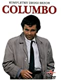 Columbo Season 2 (BOX) [3DVD] [Region 2] (IMPORT) (Pas de version française)