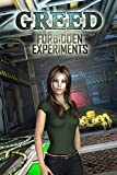 Greed: Forbidden Experiments [Download]