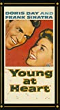 Young at Heart [VHS]
