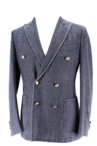 boglioli-mens-blazer-size-42-us-52-it-regular-blue-wool