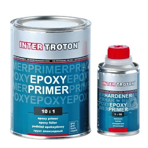 inter-troton-appret-epoxy-2-k-10-1-grille-protection-1-l-durcisseur