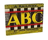 A Railway ABC Jack Townend