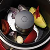 KitchenAid-5KCF0103EFP1-Artisan-Cook-Processor-Robot-cuiseur-multifonction-Blanc-givr