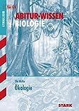 Abitur-Wissen - Biologie - Ökologie