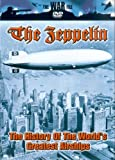 echange, troc The Zeppelin [Import anglais]