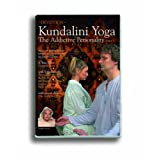 Kundalini Yoga for the Addictive Personality Part 1by devotion.co.uk