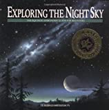 Exploring the Night Sky: The Equinox Astronomy Guide for Beginners (0920656668) by Terence Dickinson