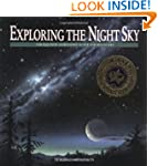 Exploring the Night Sky: The Equinox...