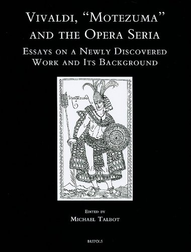 opera essays Free essay: the phantom of the opera is a novel written by gaston leroux the novel takes place in paris the exact time is unknown but would be around 1910.