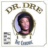 The Chronic [2lp] [12 inch Analog]