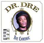 DR. DRE - THE CHRONIC (Vinyl)