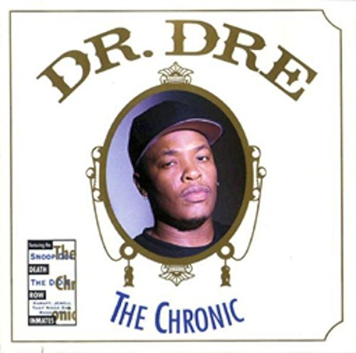 The-Chronic-Explicit-Version-Vinyl-LP