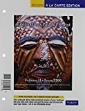 img - for Civilizations Past & Present, Volume 2, Books a la Carte Edition (12th Edition) book / textbook / text book