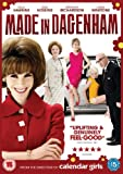 Made In Dagenham [DVD]