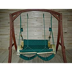 WYJ divano swing. Chair. outdoor leisure-Hawaii swing. di sicurezza