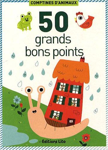 Livres en ligne gratuit google bp 50 comptines d 39 animaux - Livre maternelle gratuit ...