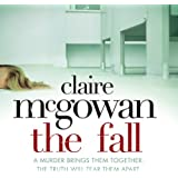 The Fall (Unabridged)